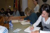 La Asamblea General del Consejo Municipal de Igualdad de Oportunidades se reuni� en la tarde de ayer