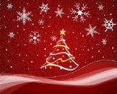 Esta Navidad el Ayuntamiento llegará a todos los hogares del municipio