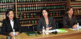La Agencia Regional de Recaudación gestionará los tributos del Ayuntamiento de Los Alcázares