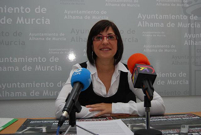 """El Ayuntamiento pone en marcha las """"I Jornadas sobre Bulling o Acoso Escolar"""", Foto 1"""