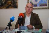 """Se presenta el IX Certamen Literario de Relato Breve """"Alfonso Mart�nez Mena"""""""