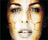 Servicios Sociales contra la violencia de Género