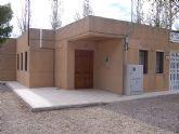 El Paret�n contar� con un nuevo Centro de Participaci�n Ciudadana