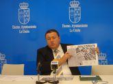 Los informes jurídicos confirman la plena legalidad de la actuación del alcalde en la votación de los terrenos del nuevo colegio Alfonso X