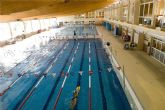 Abre uno de los centros deportivos más avanzados de la región