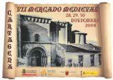 VII Mercado Medieval en Cartagena