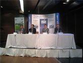 Cruz presenta el congreso anual de las Asociaciones de Profesionales de Golf