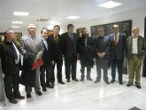 El murciano Cecilio Pineda gana el XIII Premio Vargas Llosa con 'El último candray'