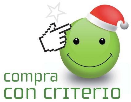González Tovar recomienda a los consumidores comprar con criterio estas Navidades - 1, Foto 1