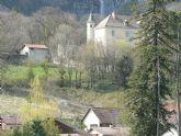 Los jóvenes mazarroneros viajarán a Villard Bonnot