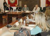 La UCAM se integra en un proyecto Internacional de Turismo Sostenible