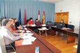 """El """"I Plan de Igualdad de Oportunidades entre mujeres y hombres"""" de Lorquí, en marcha"""