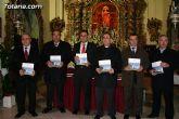 """La Fundaci�n La Santa presenta la d�cima edici�n de la publicaci�n """"Los Cuadernos de La Santa"""""""