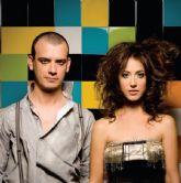 Rev�lver y Nena Daconte protagonizan el cartel musical de Mazarr�n