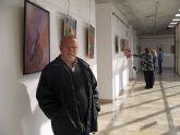 Casa Grande albergará hasta cuatro exposiciones organizadas por la concejalía de Educación y Cultura con motivo de las fiestas navideñas