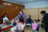 """El Ayuntamiento pone en marcha para niños y j�venes los Centros Sociales """"El Barrio"""" y """"Venjoven"""""""