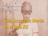 La Murcia secreta del siglo XIX, al descubierto en Las Torres de Cotillas