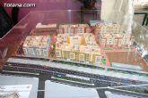 La primera Feria de VPO de la Regi�n culmina con la reserva de m�s de una treintena de viviendas