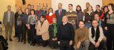 Sotoca reconoce la contribuci�n de los profesores a la mejora de la enseñanza a trav�s de las nuevas tecnolog�as