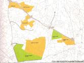 Izquierda Unida + Los Verdes present� alegaciones al Plan Especial de Infraestructuras de los desarrollos tur�sticos residenciales.
