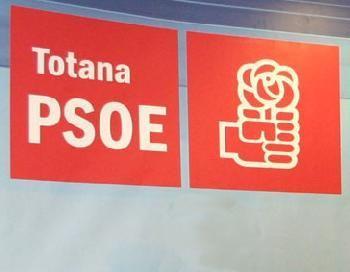 El PSOE dice que Andreo ha perdido los papeles y exige lealtad institucional hacia lo que representa la Delegaci�n del Gobierno, Foto 1