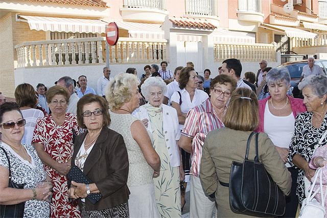 Los pensionistas ya pueden informarse sobre los viajes del Programa de Termalismo Social - 1, Foto 1