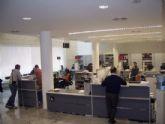 El Ayuntamiento de Totana informa que los d�as 24 y 31 de diciembre se cerrar�n las dependencias municipales