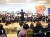 Actos navideños de la Escuela de Música