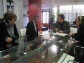 Archena contará con un Centro de Ensayos y Actuaciones Musicales en 2011