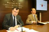 Ayuntamiento y Comunidad Autónoma impulsan la terminación de las Costeras Norte y Sur y la mejora del transporte público