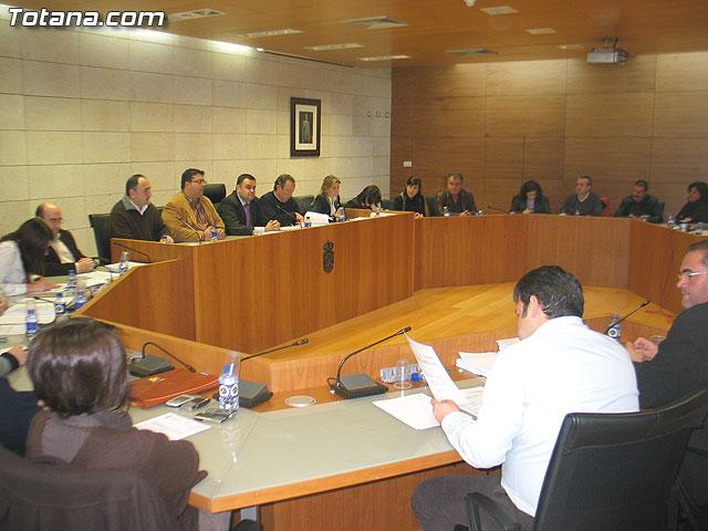 El consitorio y las asociaciones de artesanos y alfareros de la localidad firmarán un convenio, Foto 1