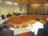 El consitorio y las asociaciones de artesanos y alfareros de la localidad firmarán un convenio