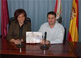 Los Presupuestos Municipales 2009 de Lorquí, austeros y comprometidos con la igualdad y el empleo