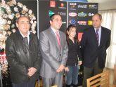 Melchor, Gaspar y Baltasar llegarán a la ciudad de Murcia en coches de época