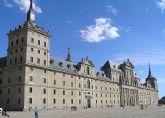 Fin de semana romántico en Madrid para los torreños