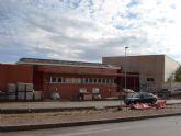 """Seg�n IU, """"la Comunidad Aut�noma reclama 450.000 euros al Ayuntamiento por no justificar subvenciones para la Construcci�n de un Centro Social en el Barrio Tirol Camilleri"""""""