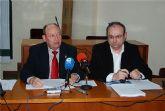El Ayuntamiento se acoge al Fondo Estatal de Inversi�n Local y presenta 9 proyectos valorados en 3.362.069 euros con lo que se espera tanto dar empleo como trabajo a las empresas locales