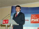El PSOE recoge las propuestas de los vecinos para el Fondo de Inversión Municipal