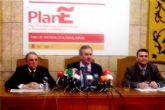 Los ayuntamientos ya han solicitado 175,7 millones de euros para obras en las que contratar�n a 6.300 trabajadores