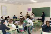 'Di-cual' promueve la integraci�n al mundo laboral de los j�venes