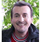 El archenero Fernando Guardiola, pregonero de los Carnavales de Torrevieja