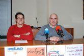 Se presenta un nuevo Club de Triatl�n en la localidad