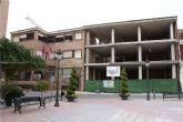 El Ayuntamiento de Puerto Lumbreras se traslada al Centro Cultural