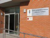 """El ayuntamiento recibe una subvención para el mantenimiento durante el 2009 del Centro de Atención Temprana y Centro Ocupacional """"José Moyá"""""""