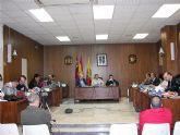 El Ayuntamiento instará al Gobierno de la Nación a que se disuelvan ya los Ayuntamientos gobernados por ANV