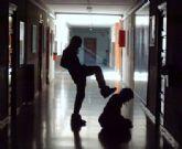 """La Escuela Municipal de Padres y Madres impartirá la charla sobre """"Acosados ¡El bullying!"""""""