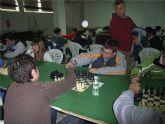 Buenos resultados de los escolares totaneros del colegio La Milagrosa en la segunda jornada de Ajedrez Open