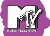 El concierto de la MTV será una ventana abierta a 90 millones de espectadores en todo el mundo