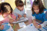 """Los escolares torreños celebrarán muy activamente el """"Día Mundial de la Paz"""""""