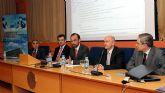 La Facultad de Informática celebra una Jornada sobre tecnologías de la información y la comunicación